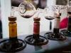 Weinmesse (1)