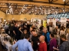 Weinmesse (10)