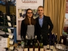 Weinmesse (11)