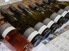Weinmesse (12)