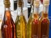 Weinmesse (15)