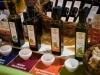 Weinmesse (26)