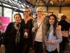 Weinmesse (31)