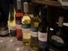 Weinmesse (32)