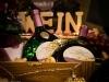 Weinmesse (37)