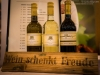 Weinmesse (39)