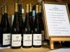 Weinmesse (4)