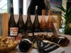 Weinmesse (40)