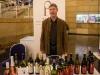 Weinmesse (41)
