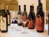 Weinmesse (42)