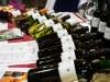 Weinmesse (5)