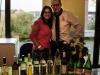 Weinmesse (58)