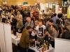 Weinmesse (59)
