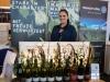 Weinmesse (6)