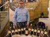 Weinmesse (65)
