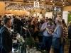 Weinmesse (66)