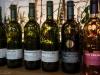 Weinmesse (7)