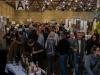 Weinmesse (70)