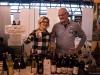 Weinmesse (71)