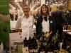 Weinmesse (73)