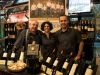 Weinmesse (75)