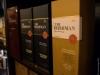 Weinmesse (77)