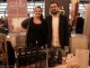 Weinmesse (9)