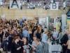 Vinessio Weinmesse Fürth 2017_002