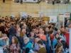 Vinessio Weinmesse Fürth 2017_005