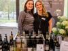Vinessio Weinmesse Fürth 2017_010