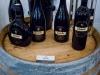 Vinessio Weinmesse Fürth 2017_011