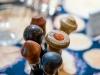 Vinessio Weinmesse Fürth 2017_013