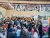 Vinessio Weinmesse Fürth 2017_014