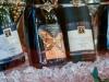 Vinessio Weinmesse Fürth 2017_023