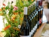 Vinessio Weinmesse Fürth 2017_040