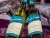 Vinessio Weinmesse Fürth 2017_041