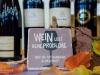 Vinessio Weinmesse Fürth 2017_060