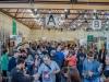 Vinessio Weinmesse Fürth 2017_062
