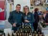 Vinessio Weinmesse Fürth 2017_064