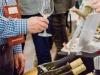Vinessio Weinmesse Fürth 2017_065