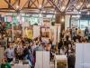Vinessio Weinmesse Fürth 2017_071