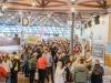 Vinessio Weinmesse Fürth 2017_072