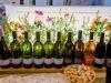 Vinessio Weinmesse Fürth 2017_073