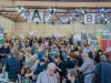Vinessio Weinmesse Fürth 2017_080