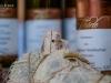 Vinessio Weinmesse Fürth 2017_082